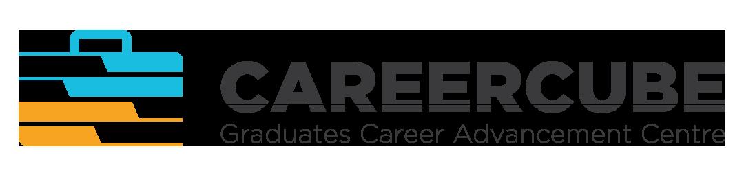 E-Learning Malaysia - Career Cube